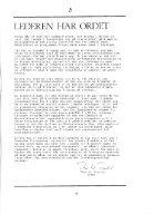 1986 Skytil nr. 2 - Page 3
