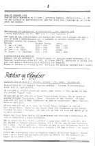 1986 Skytil nr. 2 - Page 6
