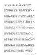 1986 Skytil nr. 3 - Page 3