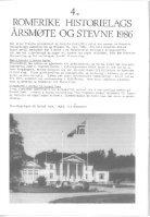 1986 Skytil nr. 3 - Page 4