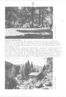 1986 Skytil nr. 3 - Page 5