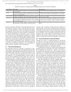 elicitation - Page 3