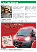 Einkaufen in Oberursel 1-2016 - Seite 2