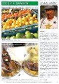 Einkaufen in Oberursel 1-2016 - Seite 3
