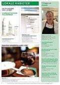 Einkaufen in Oberursel 1-2016 - Seite 4