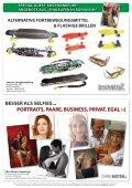 Einkaufen in Oberursel 1-2016 - Seite 7