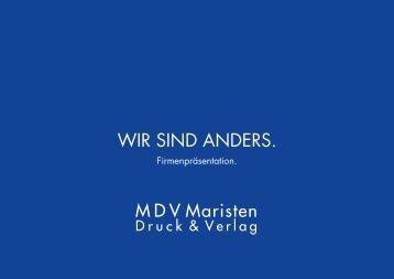 MDV-Medien-Präsentation-2016