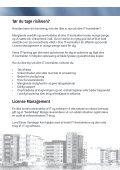 Værd at vide om IT kontrakter - Page 2