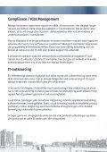 Værd at vide om IT kontrakter - Page 3