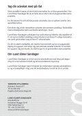 Værd at vide om IT kontrakter - Page 4