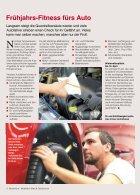 Motor Krone_160312 - Seite 2