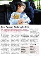 Motor Krone_160312 - Seite 3