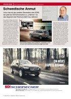 Motor Krone_160312 - Seite 4