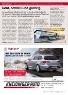 Motor Krone_160312 - Seite 5