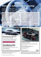 Motor Krone_160312 - Seite 6