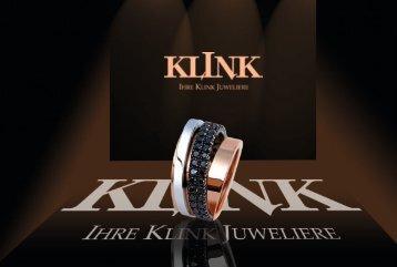 klink-katalog-2013