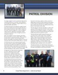 2015 ANNUAL REPORT - Page 4
