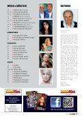 Starplus April 2016 - Page 3