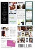 10%rabatt - NOLL586 - Page 2