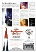 10%rabatt - NOLL586 - Page 3
