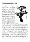Svampe 34 ! - Page 3