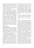 Svampe 34 ! - Page 4