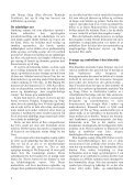 Svampe 34 ! - Page 6
