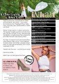 Die neuen Schuhtrends von Marco Tozzi - Seite 3