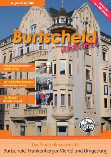 WEB - Burtscheid aktuell März 2016