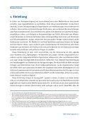 OBS-Arbeitspapier - Seite 6