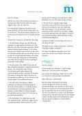 Anna Kinberg Batra - Page 3