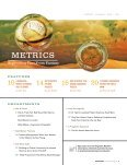 METRICS - Page 3