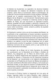 -1- - Page 3