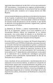 -1- - Page 4