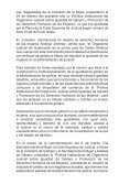 -1- - Page 5