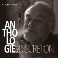 ClaudeChaize-Mars2016