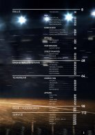 Spalding Katalog2016 - Page 3