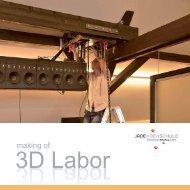 3D Labor - Iosono