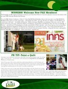 PAII newsletter March 2016 - Page 2
