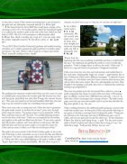 PAII newsletter March 2016 - Page 3