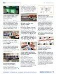 YORK REGION - Page 5