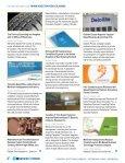 YORK REGION - Page 6