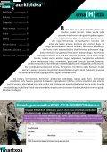 ema(H)itza - Page 2