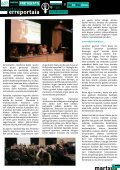 ema(H)itza - Page 5