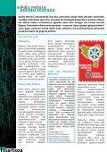 ema(H)itza - Page 6