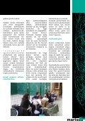 ema(H)itza - Page 7