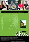 Juli 2012 - Vi Syns i Åhus - Page 2