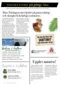 Juli 2012 - Vi Syns i Åhus - Page 4