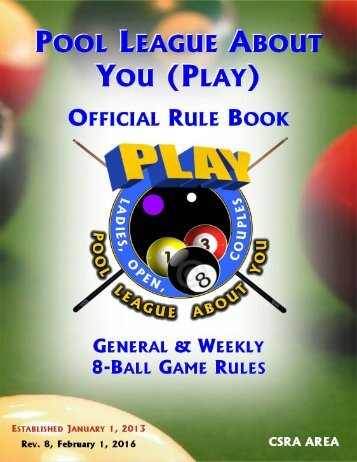 Play Rule Book Final (S7) 2-18-16