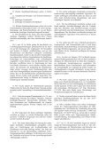 Trägerorganisation Belegung Zeitpunkt Müggelspree - Page 4